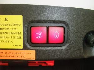 DSCF9171