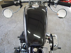 P6100336